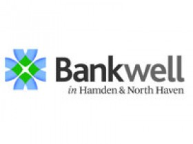 bankwell-hamden-north-haven