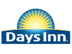 days-inn-hamden