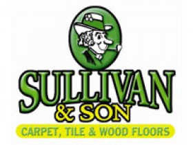 sullivan-and-sons-hamden-ct