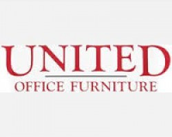 united office furniture