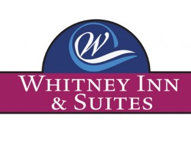 whitney-inn-and-suites