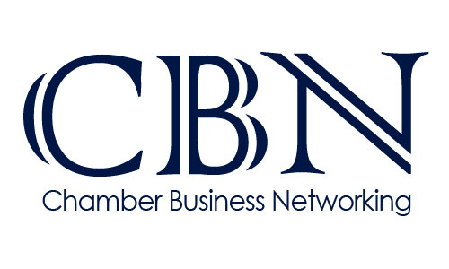 Chamber Business Networking Groups Cbns