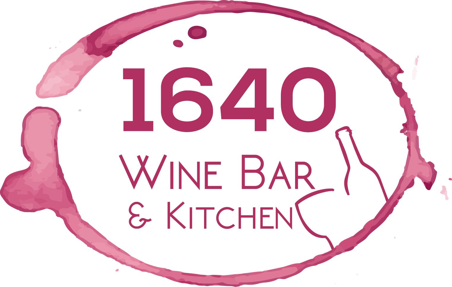 1640 Wine Bar