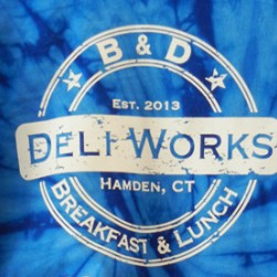 B&D Deli Works