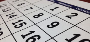 Calendar of Hamden Regional Chamber Events