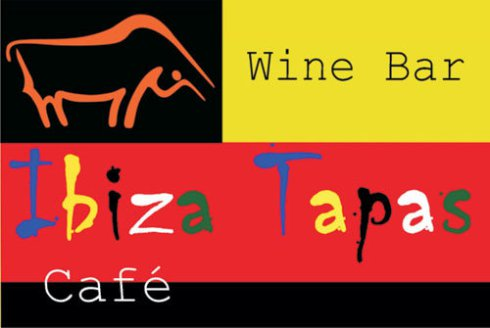 Ibaza Tapas & Wine Bar