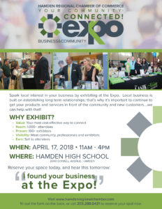 hamden-expo-flyer-business-18