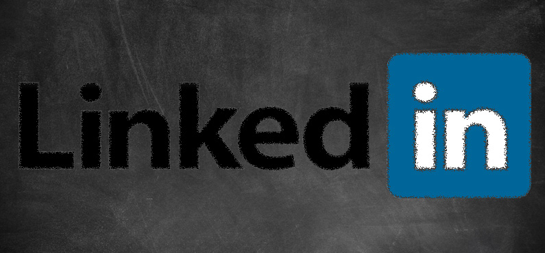 LinkedIn for Business Seminar