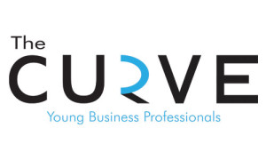 The Curve - Young Business Professionals Networking with Hamden Regional Chamber
