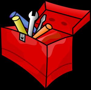 toolbox-29058_960_720