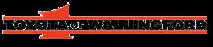 Toyota of Wallingford