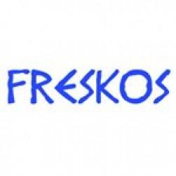 Freskos