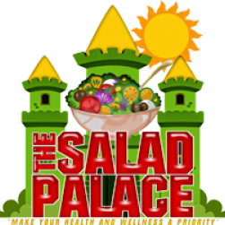 The Salad Palace