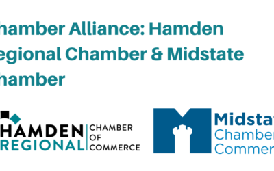 Hamden and Midstate Chamber Alliance