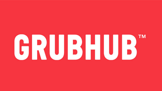 Order from Local Hamden Restaurants with Grubhub