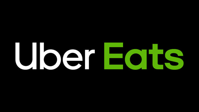 Order from Local Hamden Restaurants with UberEats