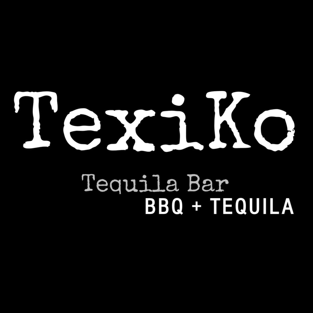 TexiKo